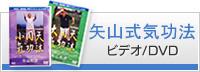 小周天気功法 ビデオ/DVD