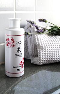 shampoocut11223.jpg
