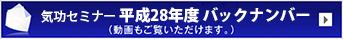 矢山式能力開発気功h28