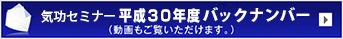 矢山式能力開発気功h30