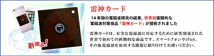 raijincard.jpg