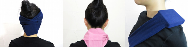 zero_knit.jpg